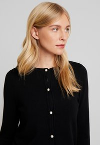 Anna Field - Cardigan - black - 3