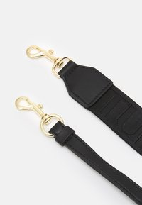 Versace Jeans Couture - Clutch - black - 4