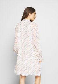 See by Chloé - Day dress - multicolor/white - 2