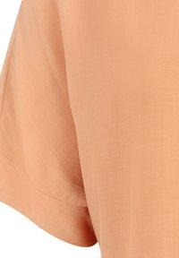 Soft Rebels - Button-down blouse - butterum - 3