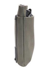 Strellson Premium - Across body bag - khaki - 3