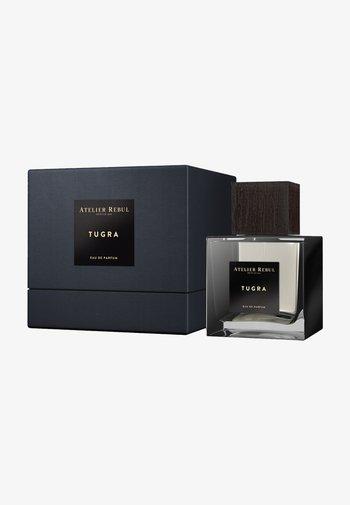 TUGRA EAU DE PARFUM 100 ML FOR MEN - Eau de Parfum - -