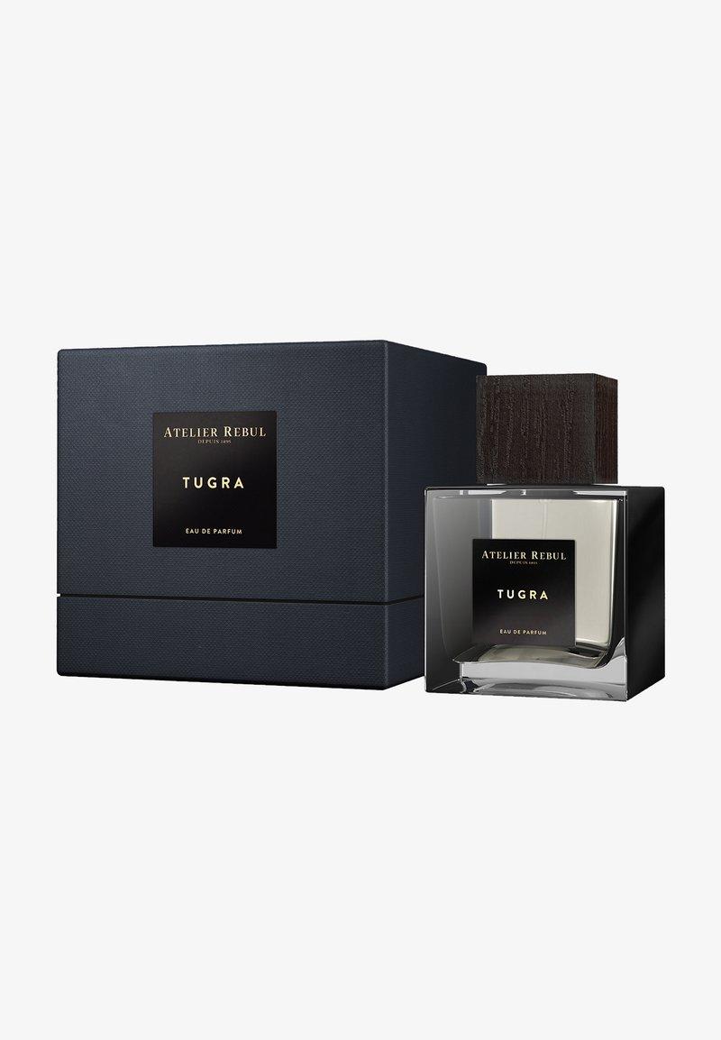 Atelier Rebul - TUGRA EAU DE PARFUM 100 ML FOR MEN - Eau de Parfum - -