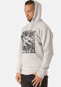 Young and Reckless - Sweatshirt - grey - 2