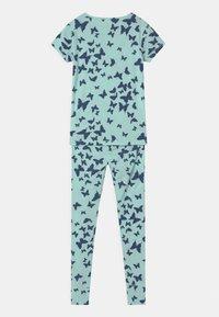 GAP - GIRL - Pyjama set - multi-coloured - 1