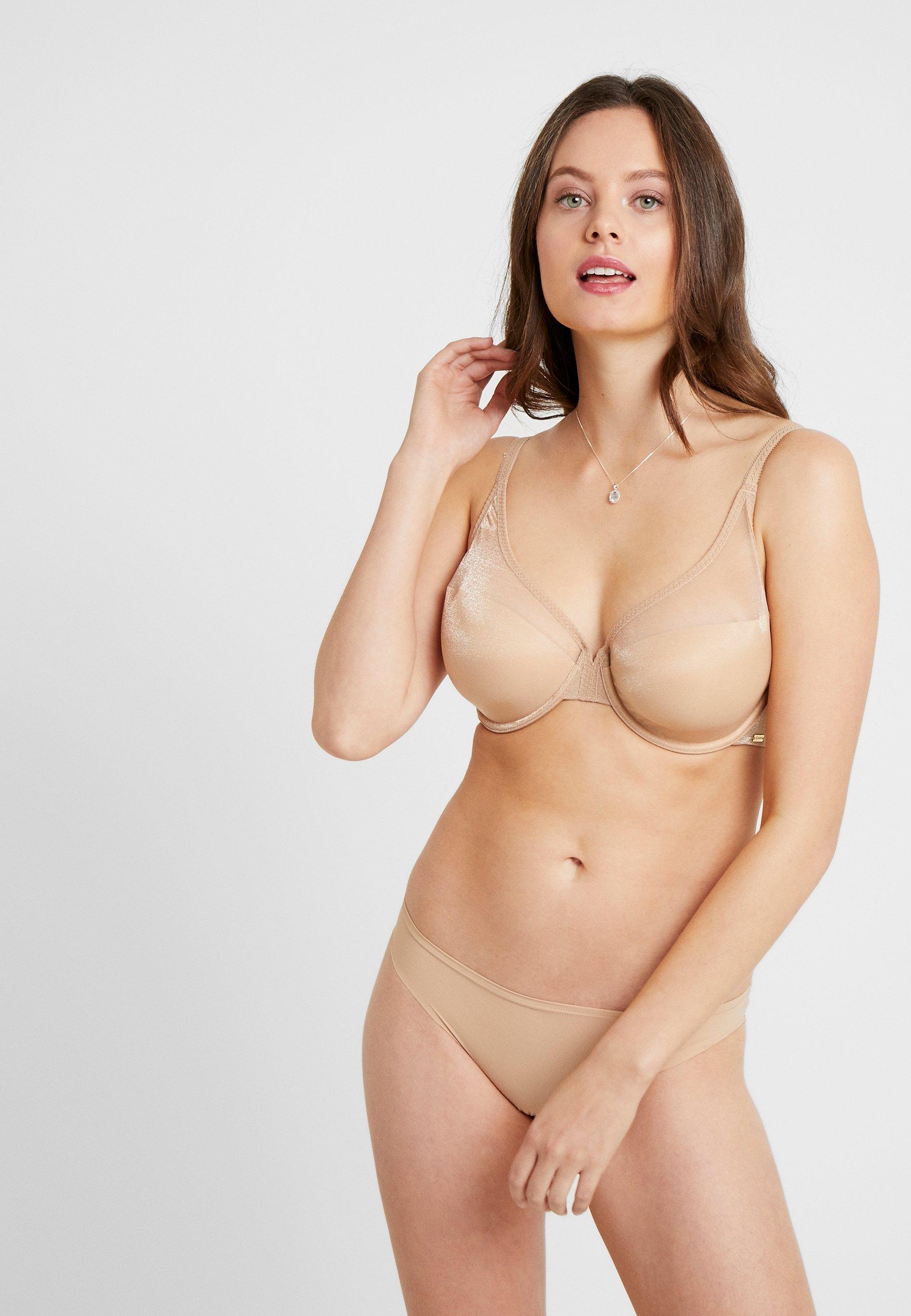 Women GLOSSIES  - Underwired bra