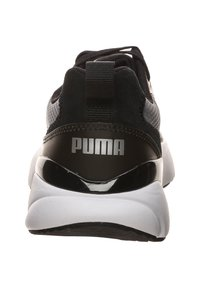 Puma - LIA SHEER  - Trainers - black - 4