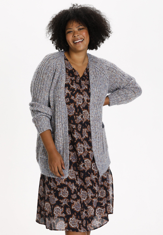 Mujer KCBELANA - Chaqueta de punto