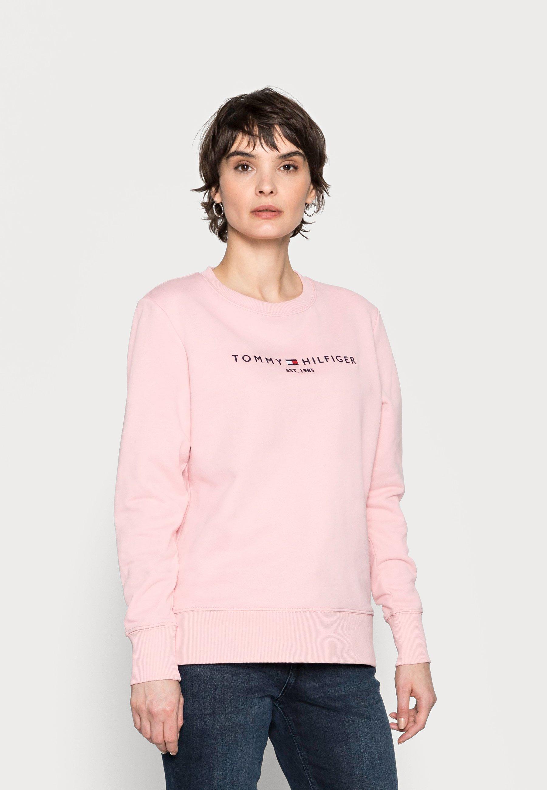 Femme HILFIGER - Sweatshirt