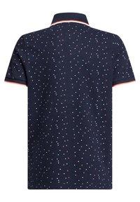 WE Fashion - Polo - dark blue - 4