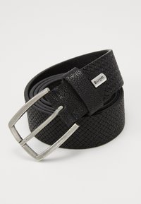 Lloyd Men's Belts - Pásek - black - 3