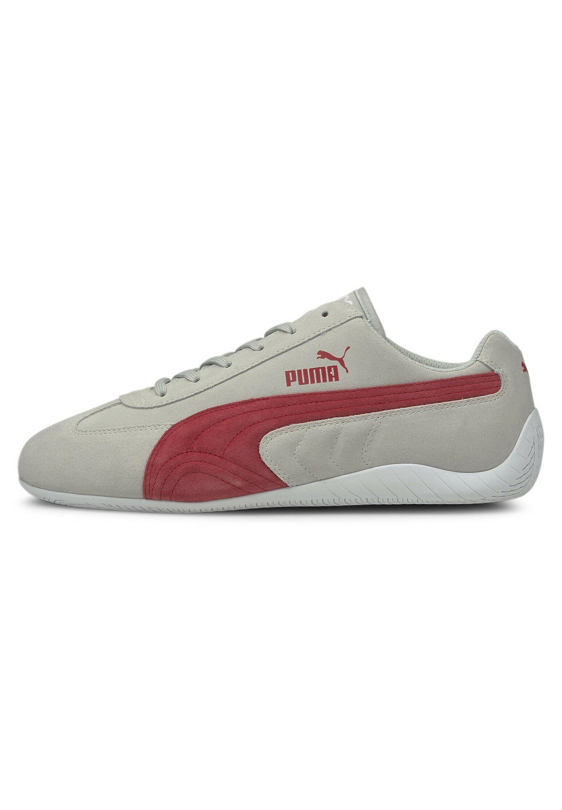 Uomo SPEEDCAT SPARCO - Sneakers basse