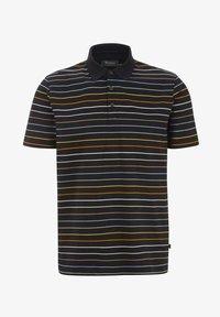 MAERZ Muenchen - Polo shirt - new camel - 0