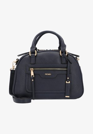 BE NICE - Handbag - navy