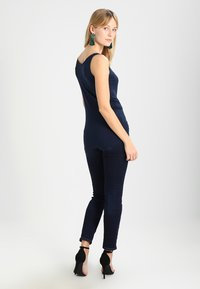 Esprit - Top - navy - 2