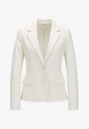 JOLISE - Blazer - white