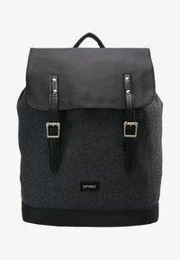 Spiral Bags - SOHO - Ryggsekk - grey - 7