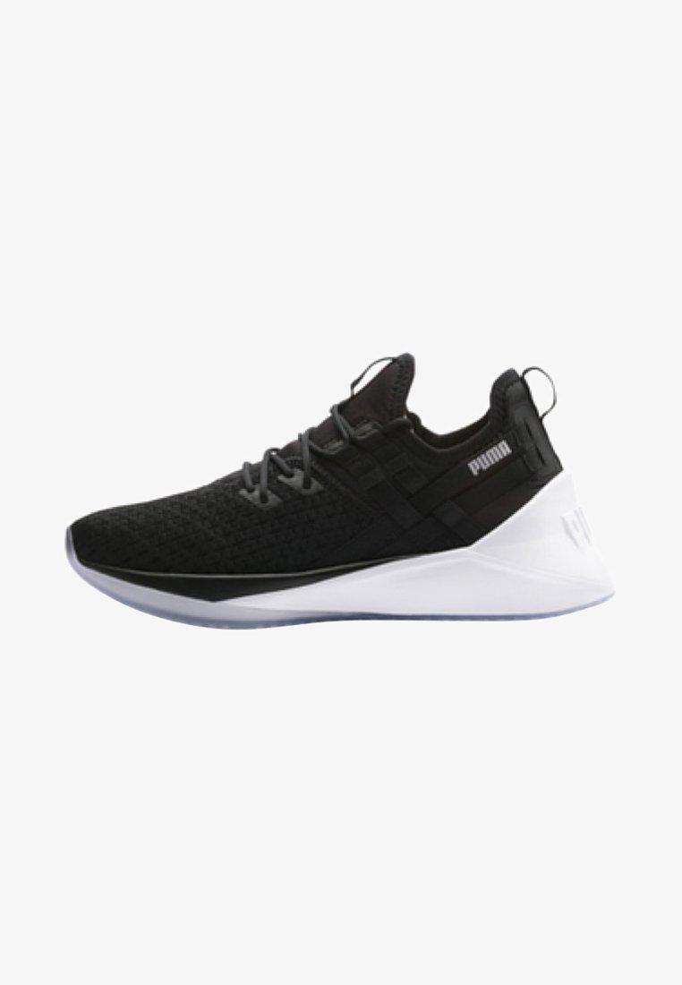 Puma - Sports shoes - puma black-puma white