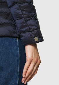Esprit Collection - THINS - Winter jacket - navy - 3