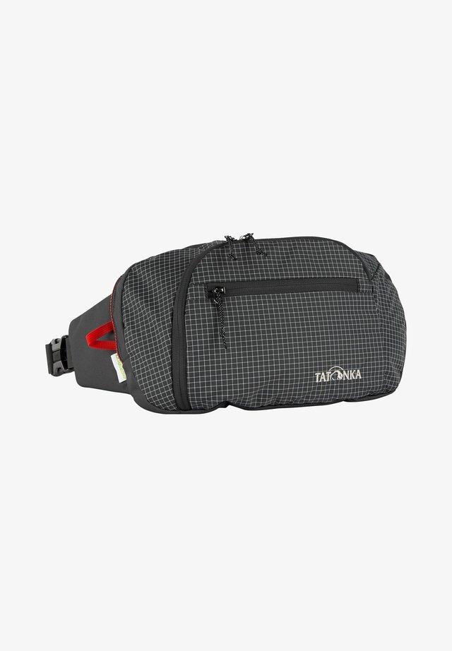 HIP SLING PACK - Bum bag - titan grey