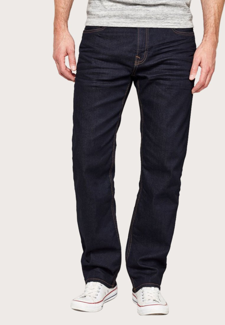 Herren JEANS WITH STRETCH - Jeans Skinny Fit