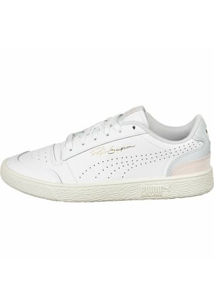 RALPH SAMPSON - Sneaker low - white-plein air-whisper