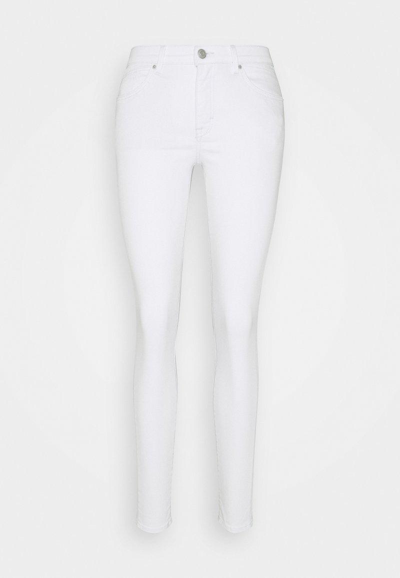 Esprit - Chinos - white