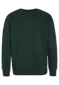 Next - CREW NECK - Sweatshirt - green - 1