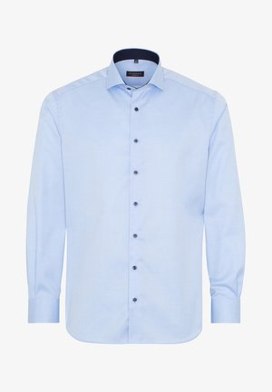 MODERN FIT - Formal shirt - light blue