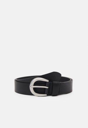 CARRIE - Belt - black