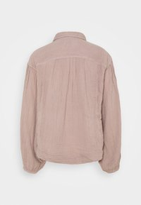 Free People - COZY DREAMS - Blouse - daytime fireworks - 1