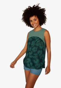 Protest - HALE - Blouse - green - 0