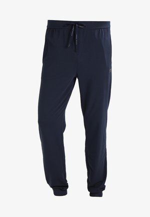 MIX&MATCH - Pyjamabroek - dark blue