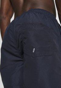 Jack & Jones - Bañador - navy blazer - 2