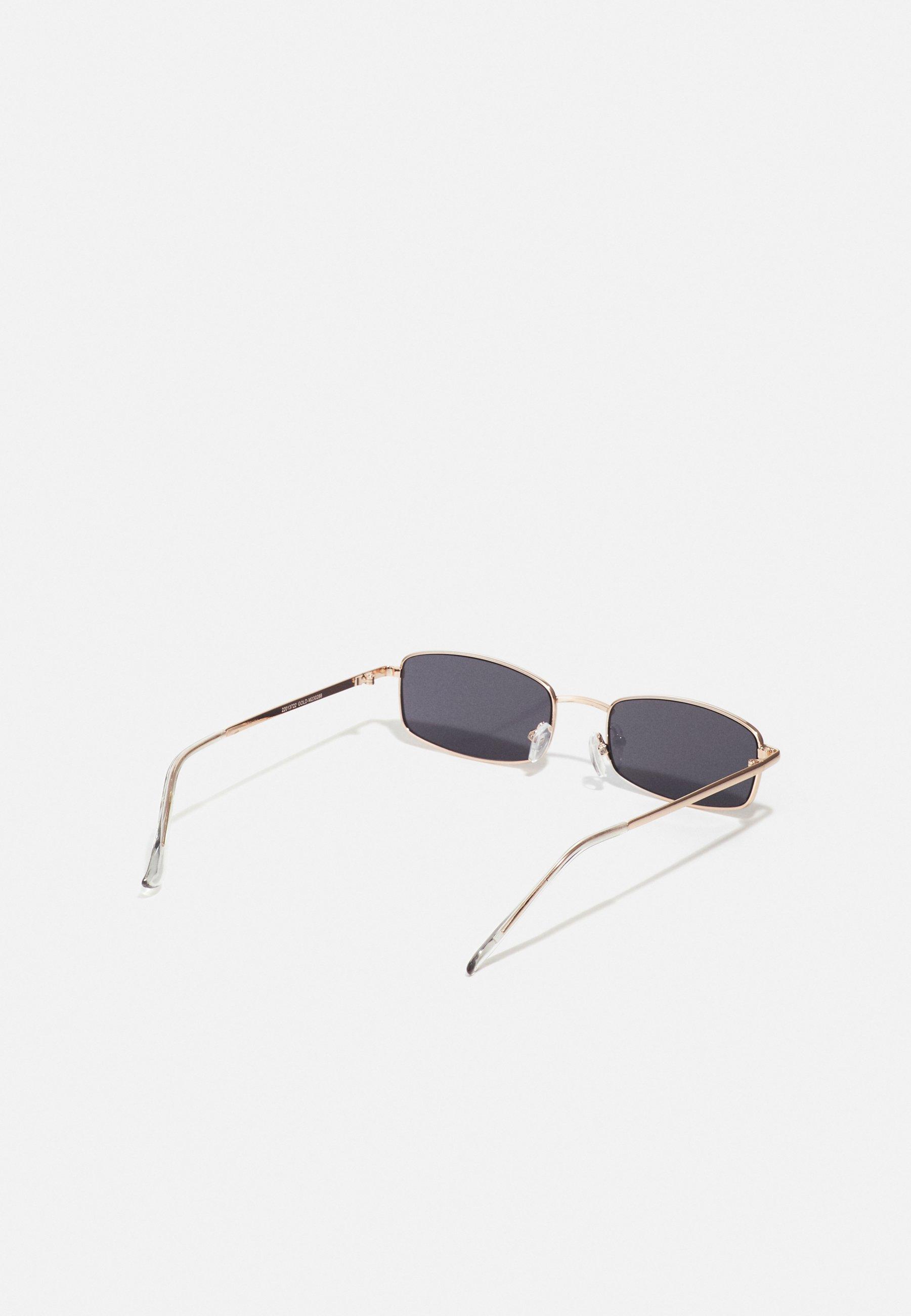 Men ONSSUNGLASS FANCY UNISEX - Sunglasses