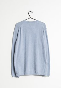 Marc O'Polo - Pullover - blue - 1