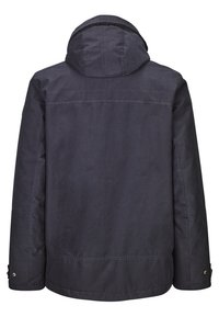 G.I.G.A. DX - PAISANO FASHION  - Winter jacket - dark navy - 1