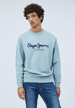 JOSEPH - Sweatshirt - slate
