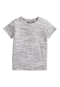 Next - FIVE PACK - T-shirt con stampa - green - 3
