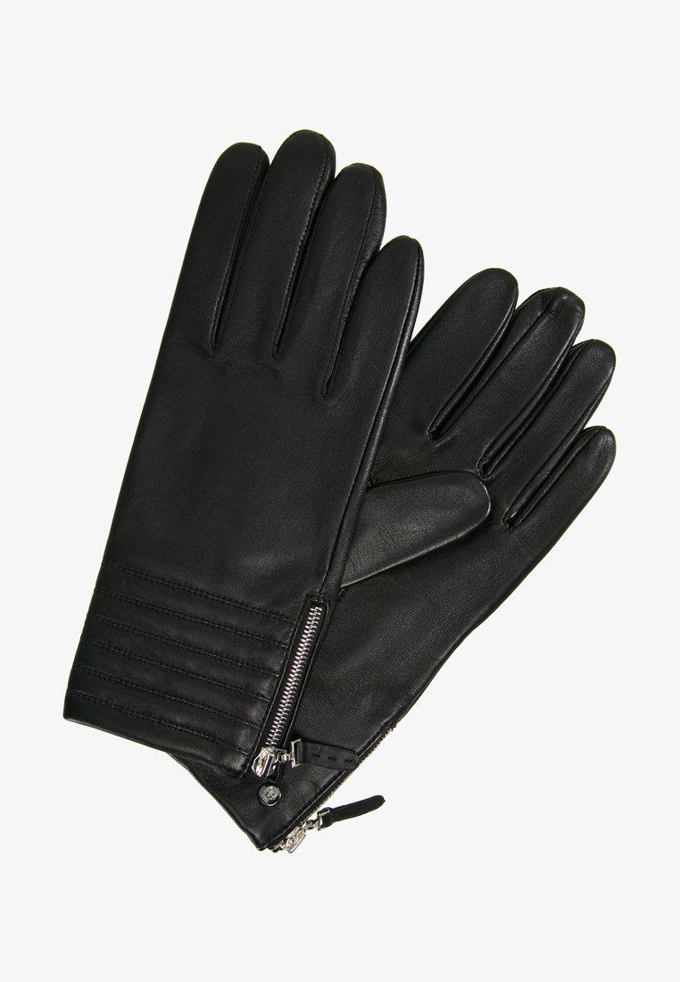 Roeckl - COSMOPOLITAN - Gants - black
