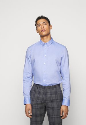 LOKEN - Formal shirt - light blue
