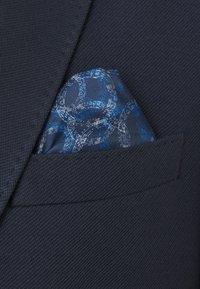 Bugatti - Blazer jacket - blue - 3