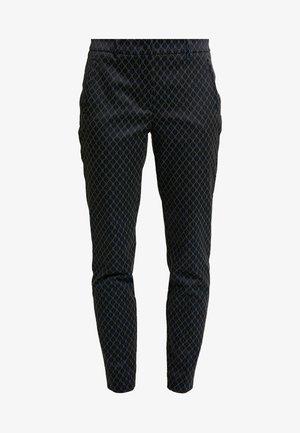 Bukser - schwarz