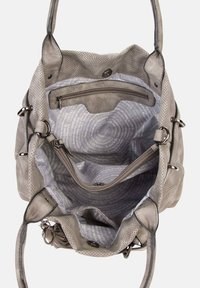 SURI FREY - ROMY BASIC - Handbag - grey - 4