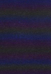 Olivia Rubin - NETTIE JUMPER - Pullover - dark ombre - 2