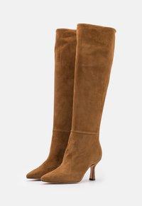 Bianca Di - Boots - rodeo - 2