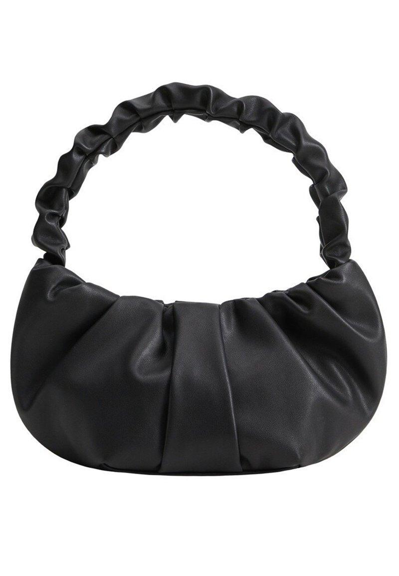 Violeta by Mango - Sac à main - black