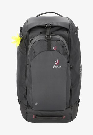 AVIANT ACCESS  - Tagesrucksack - black