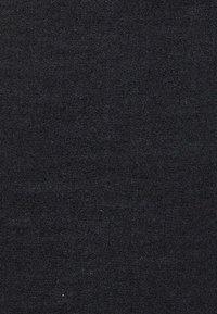 Camaïeu - Blouse - black - 5