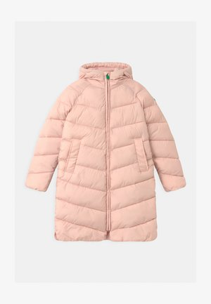 RECYY - Winter coat - powder pink